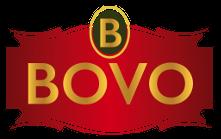 Olio Bovo